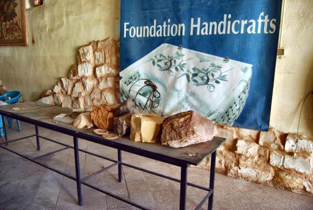Mt Nebo & The JordanRiver Foundation   Breezing Through