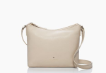 kate spade new york henry lane aubree - Breezing Through