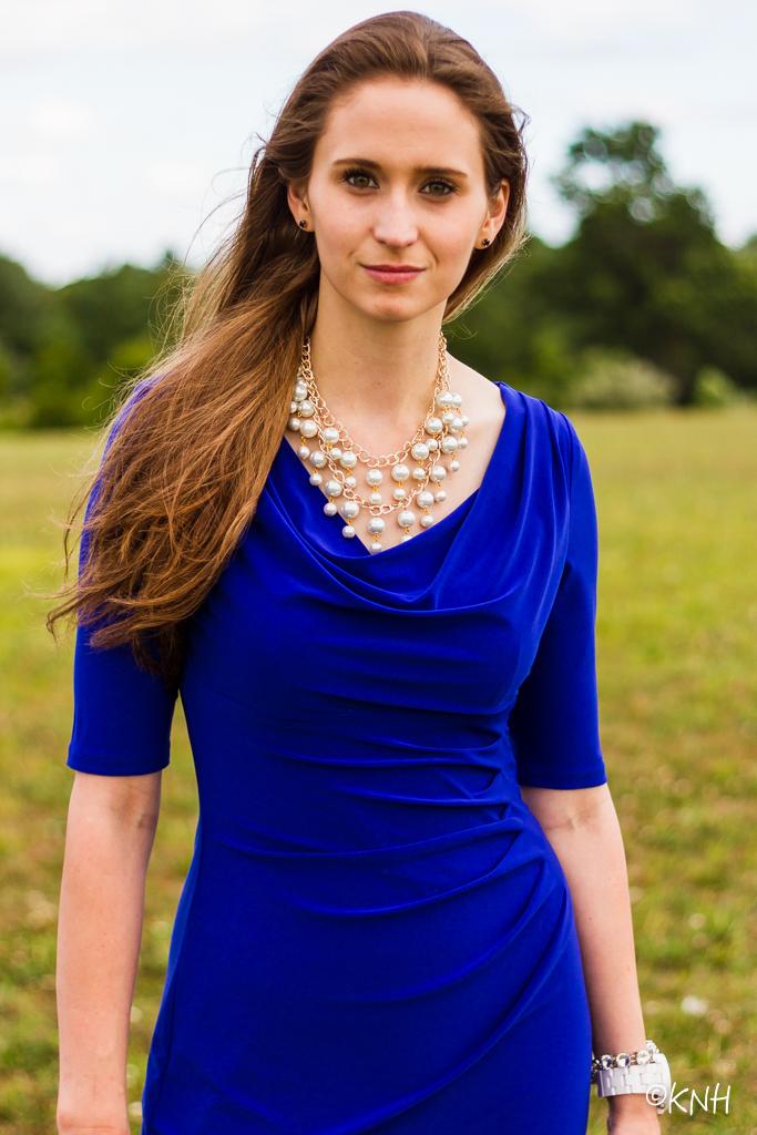 Event Dresses + Katie Hintze Photography- Breezing Through