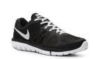 Nike Flex 2014 Run Lightweight Running Shoe- Breezing Through