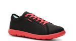 Reebok Skyscape Sneaker- Breezing Through