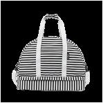 kate spade saturday The Weekender Bag in Stripe - Breezing Through