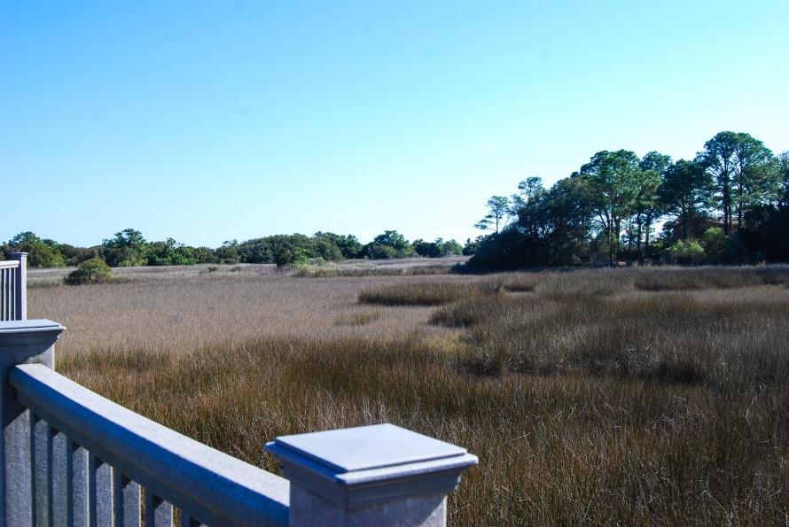 South Carolina: Hilton Head Island | Breezing Through