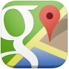 My Favorite Travel Apps: Maps| Breezing Through
