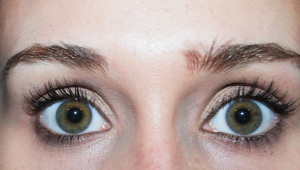 Which Is the Best Mascara For Your Money? | Breezing Through