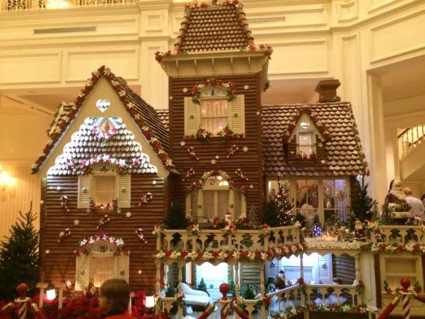 Disneyland® Hotel - Pagina 3 Photo-dec-28-6-00-39-pm