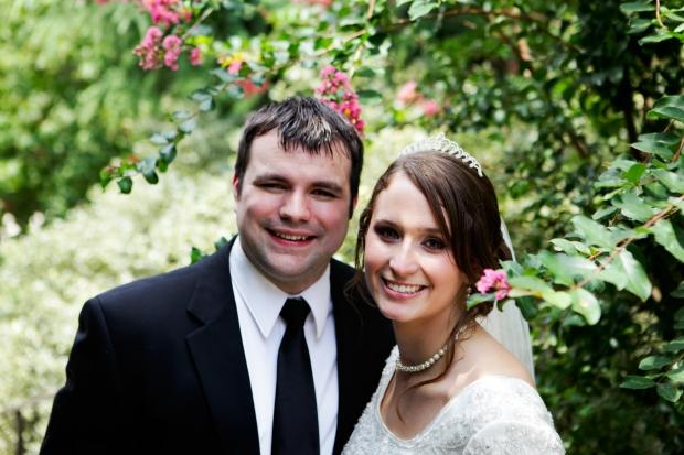 Bridals | Breezing Through