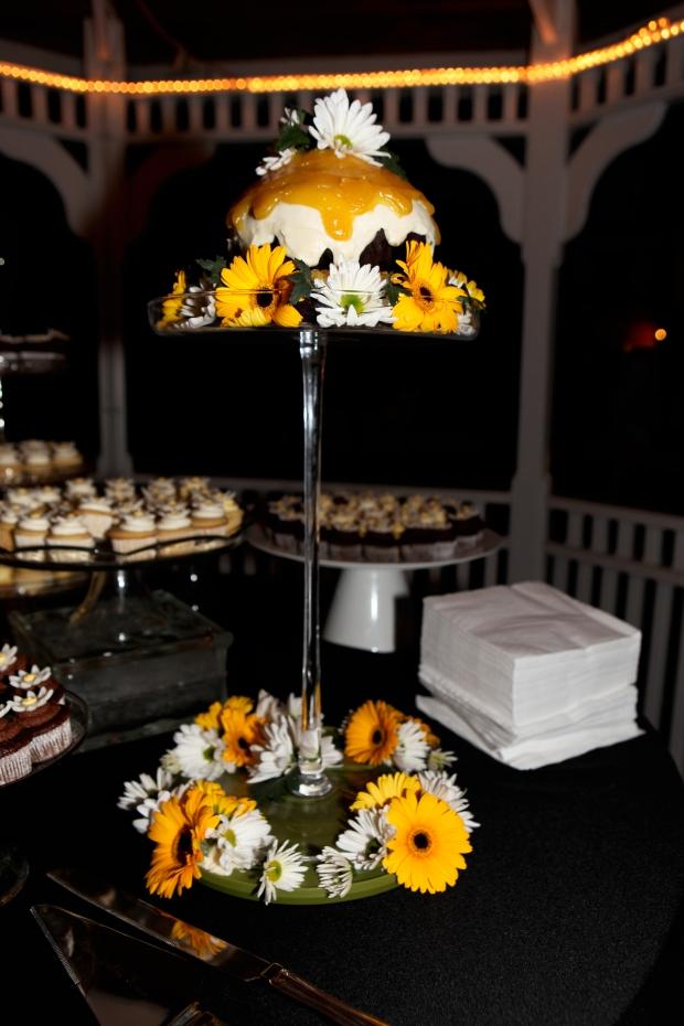 Wedding Decorations | Breezing Through