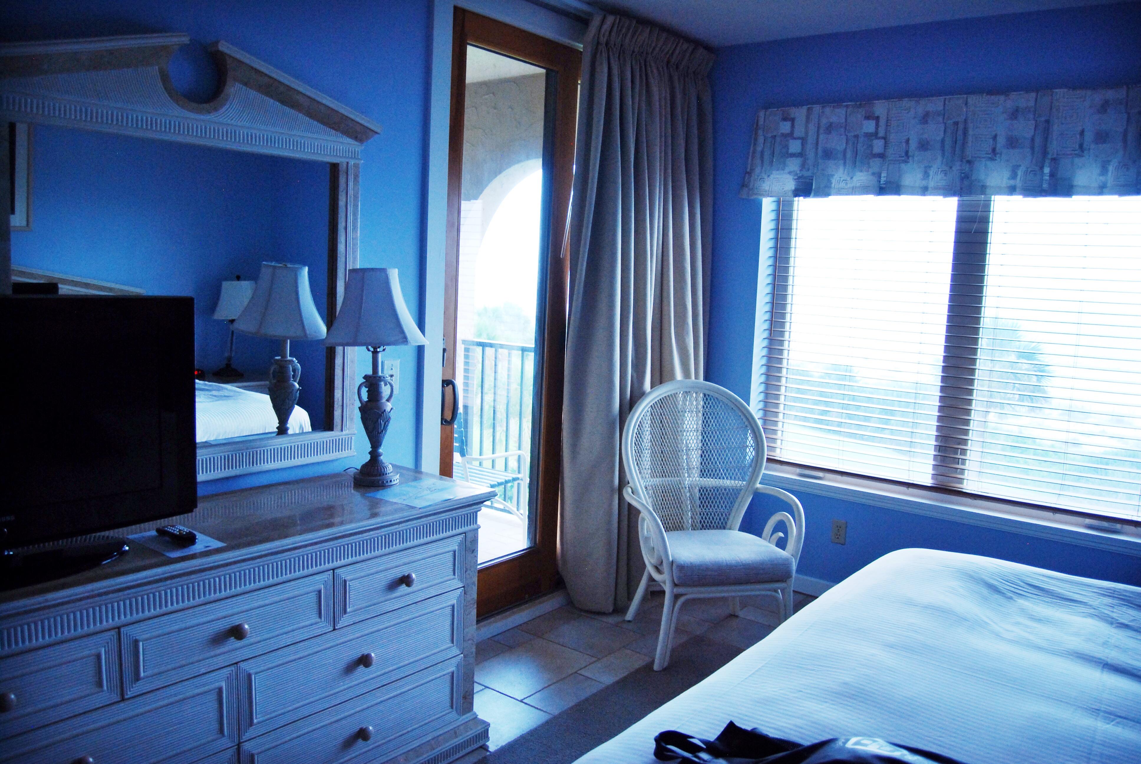 Amelia Island: Omni Amelia Island Plantation Resort | Breezing Through