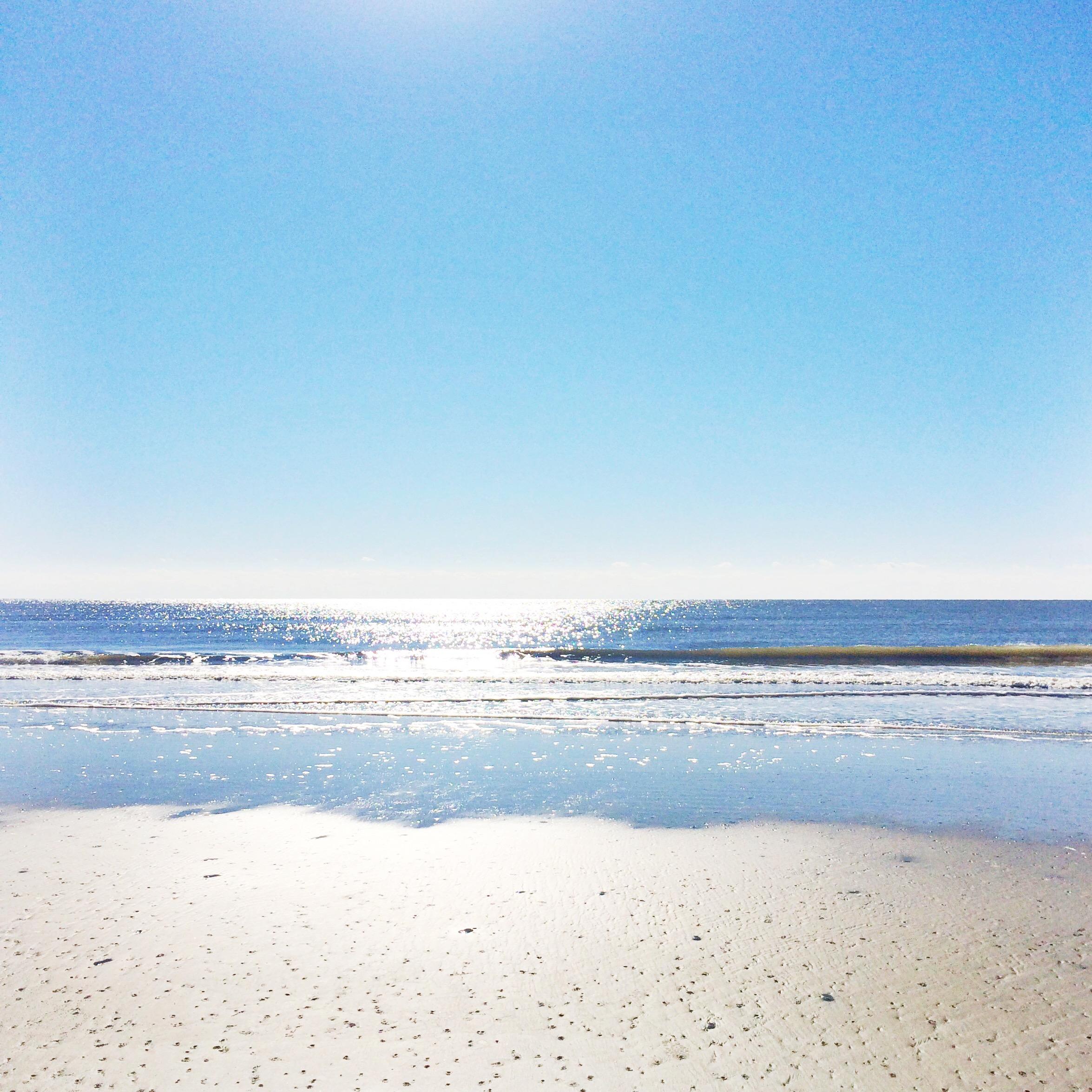 Charleston, SC: Instagram Round Up | Breezing Through